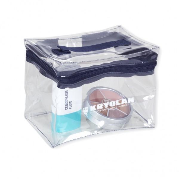 Box Bag Small