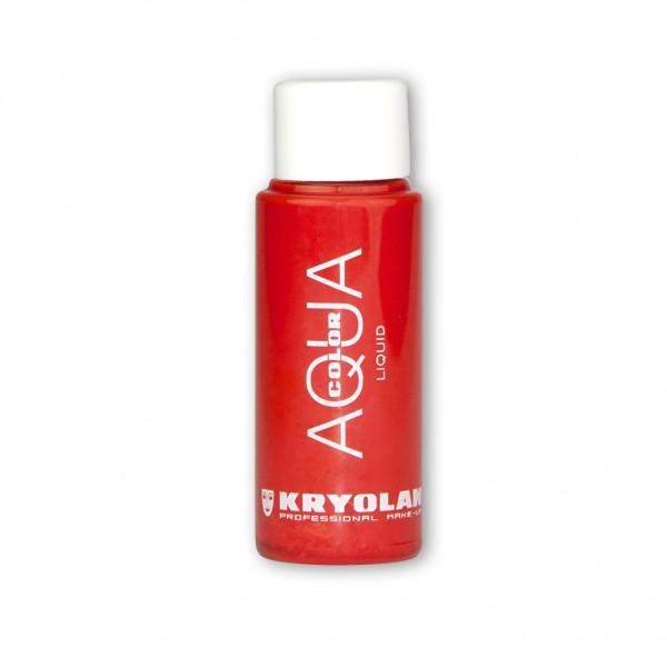 Aquacolor Liquid, 30 ml