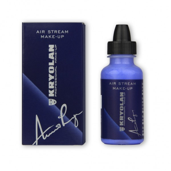 Air Stream Make-up 15 ml