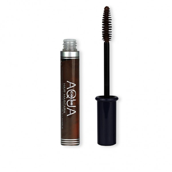Aquacolor Hair-Mascara 11ml