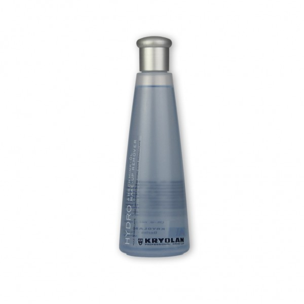 Hydro-Abschminköl Flasche 300 ml