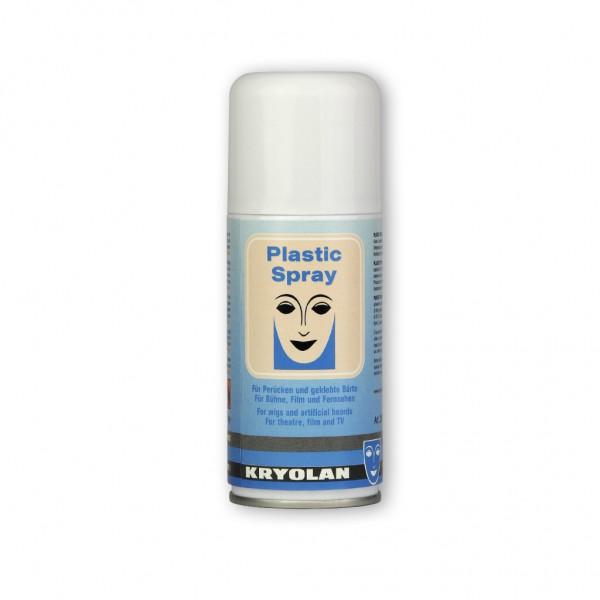 Plasik-Spray