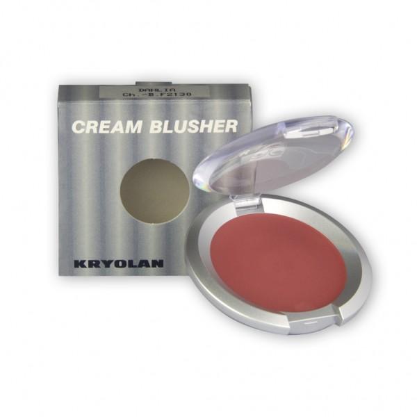 Cream Blusher