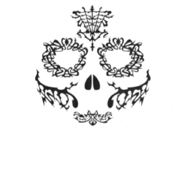 Day of the Dead - Espina