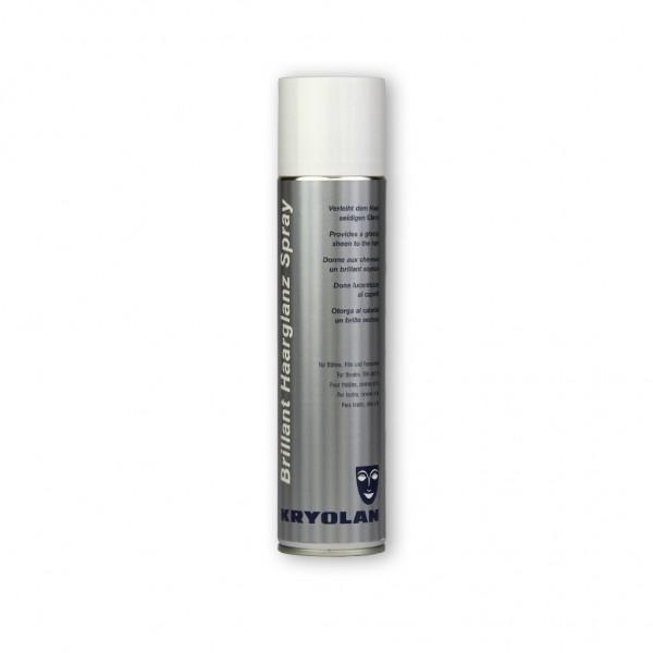 Brillant Haarglanz-Spray 400 ml