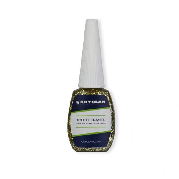 Zahnlack Glitter 12ml