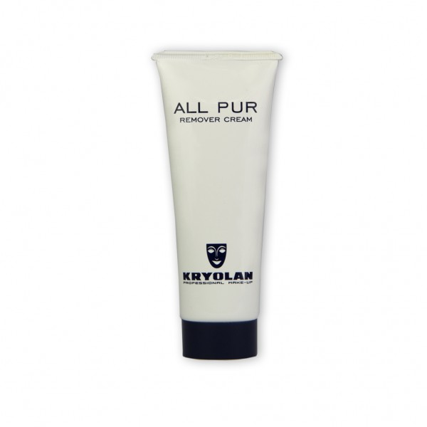 All Pur-Mastix-Entfernercreme 75ml