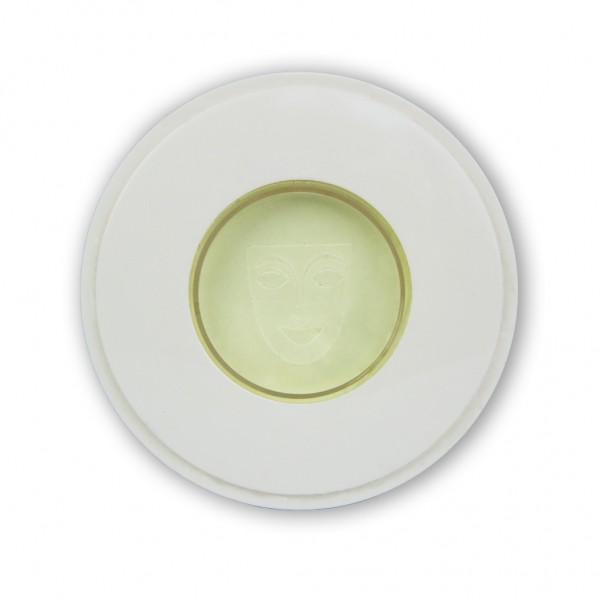 Leuchtschminke, phosphoreszierend, nachleuchtend 30 ml