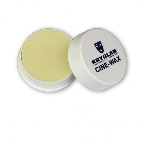 Cine - Wax 40g
