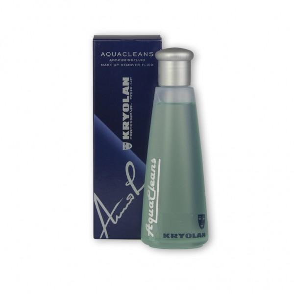 AquaCleans Flasche 200 ml
