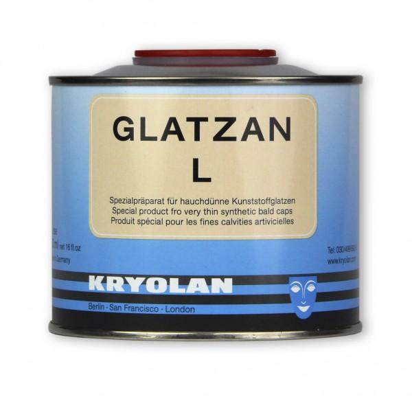 Glatzan L 500 ml