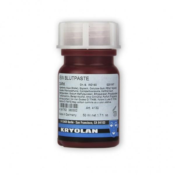 Blutpaste IEW 50 ml