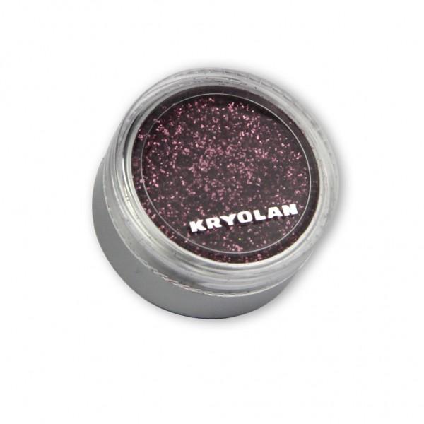 Polyester Glimmer mittel/175 100 g