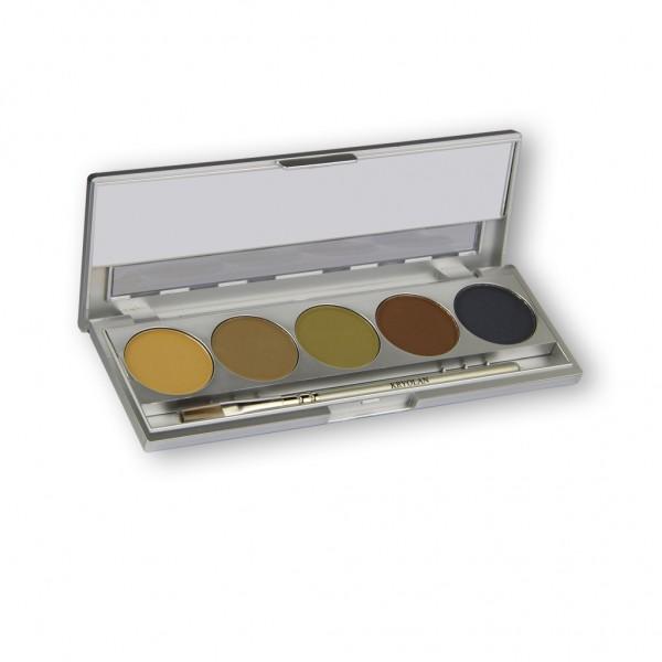 Shades 5 Farben CAIRO 7,5g