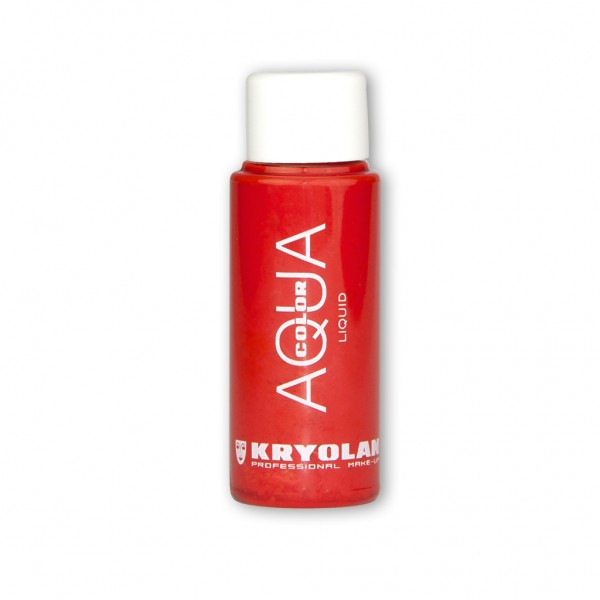 Aquacolor Liquid 30 ml